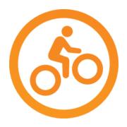 www.bicikel.com