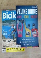 bicikel-velike-dirke