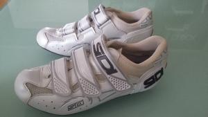 Ženski čevlji SIDI ZEPHYR št. 37,5