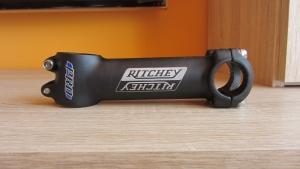 NOSILEC KRMILA RITCHEY PRO 120mm