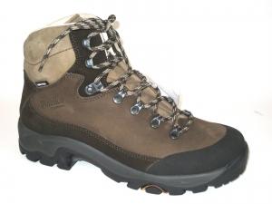 Planinski čevlji