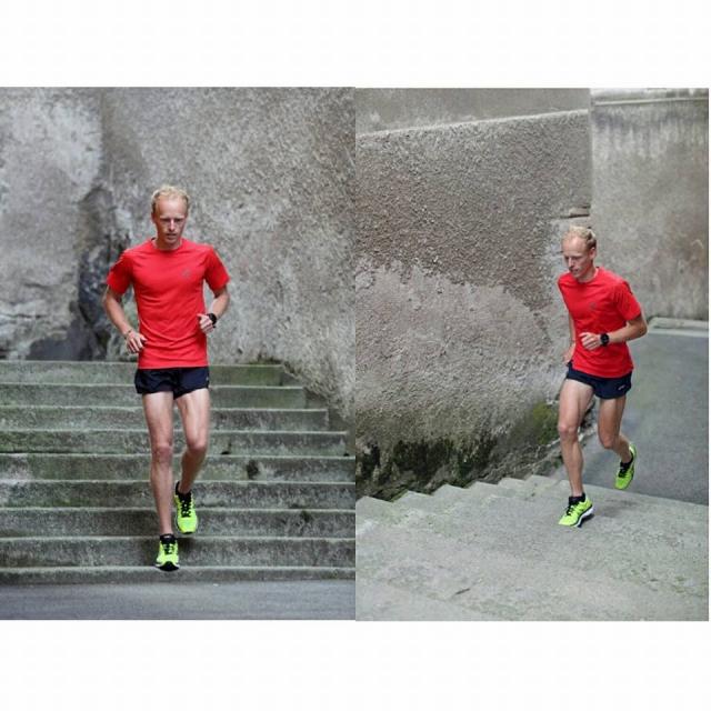 Favoriti konjiškega maratona