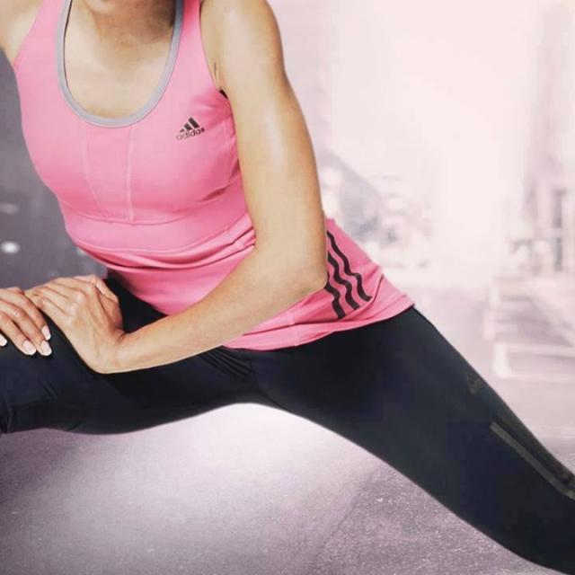 Ali obstaja idealna telesna teža za tekača?