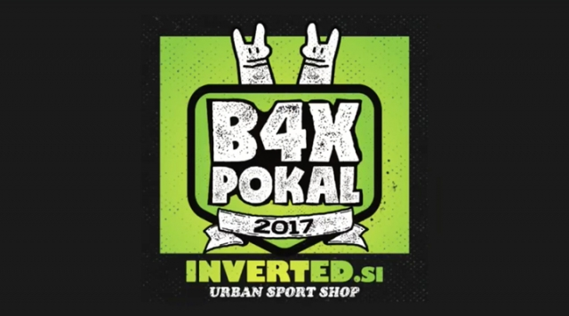 Znani datumi dirk B4X Inverted.si pokala!
