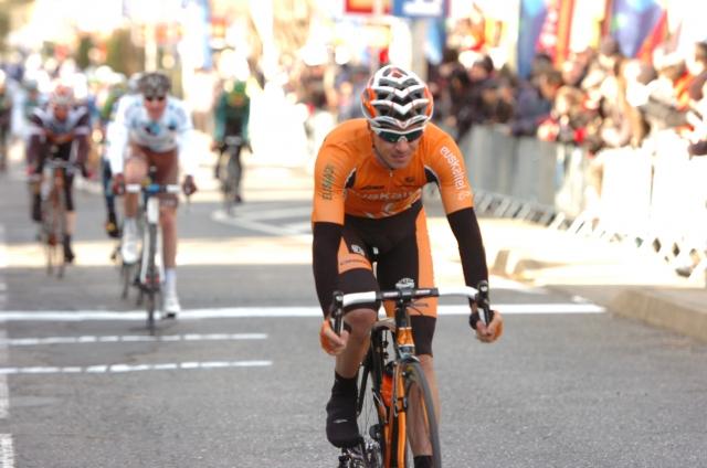 Doping: Jure Kocjan po dolgotrajnem postopku strogo kaznovan!