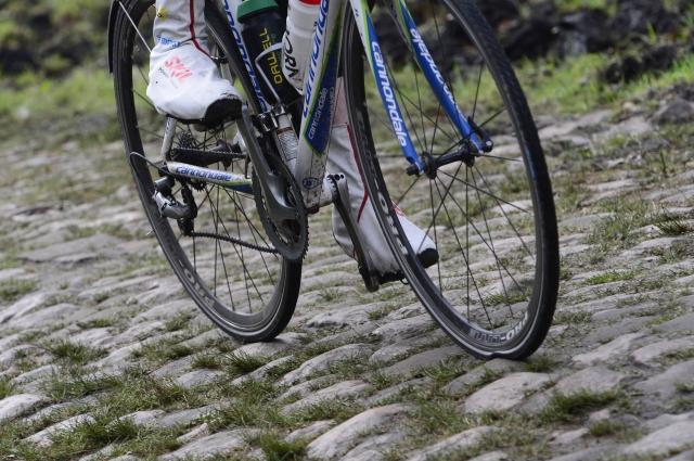 Pariz-Roubaix: Najpomembnejša dejstva in napovednik (VIDEO)