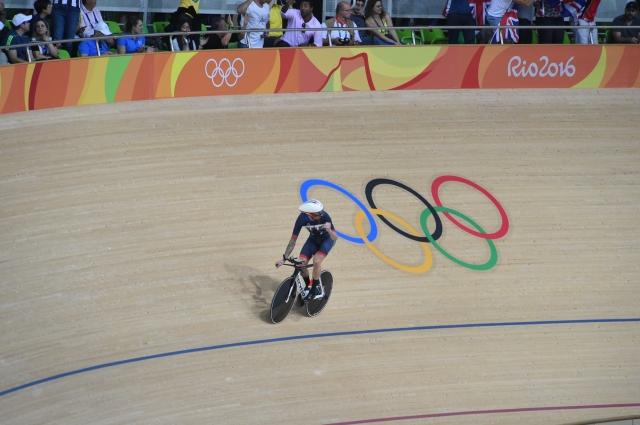 Nepoznani Nizozemec bi rad popravil Wigginsov rekord