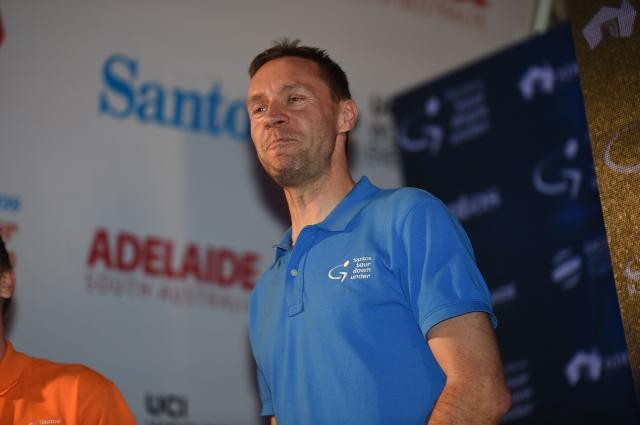 Neuničljivi Jens Voigt: 7 dni, 7 maratonov