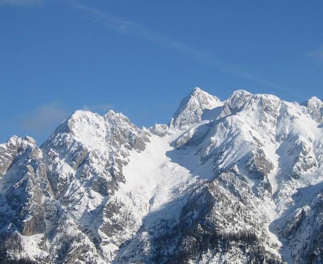 Pretekel bo 1500 kilometrov Alp