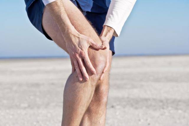 Deset zapovedi preprečevanja tekaških poškodb: 2.del