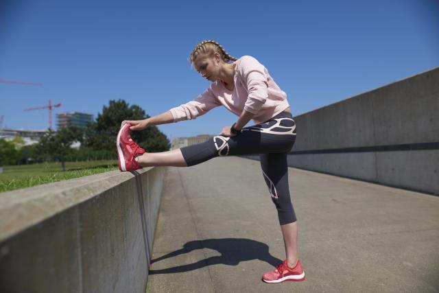 Zavladaj s pozitivno energijo v novih copati adidas PureBOOST X