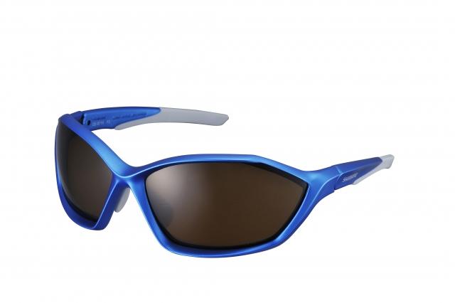 Shimanova sončna očala S71X