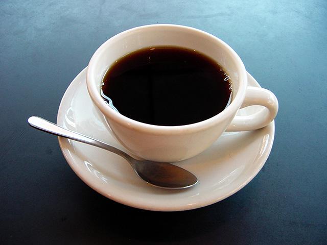 Bi morali v kavo dodati jajce?