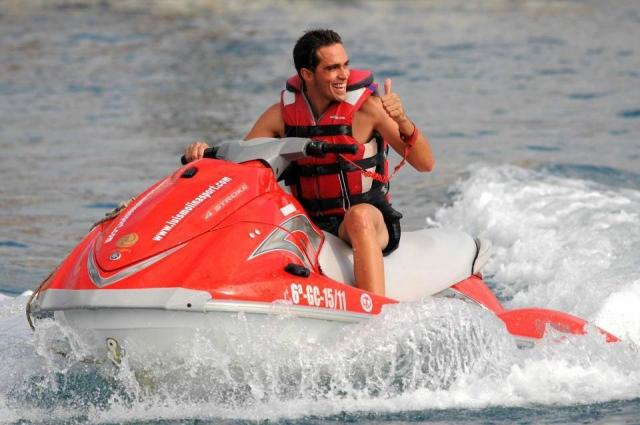 Contadorjevi