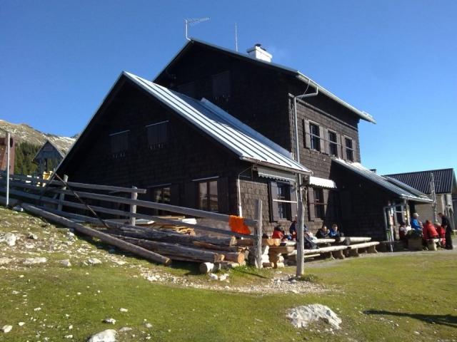 Dom na Kofcah