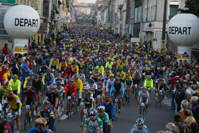 Odprte prijave na l'Etape du Tour 2015