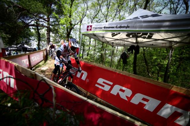 21. BIKE Festival Garda Trentino je podiral rekorde