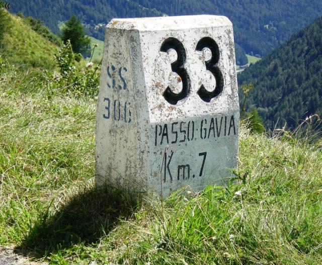 Na Stelviu in Gaviji -14 stopinj, obe gorski etapi ogroženi!