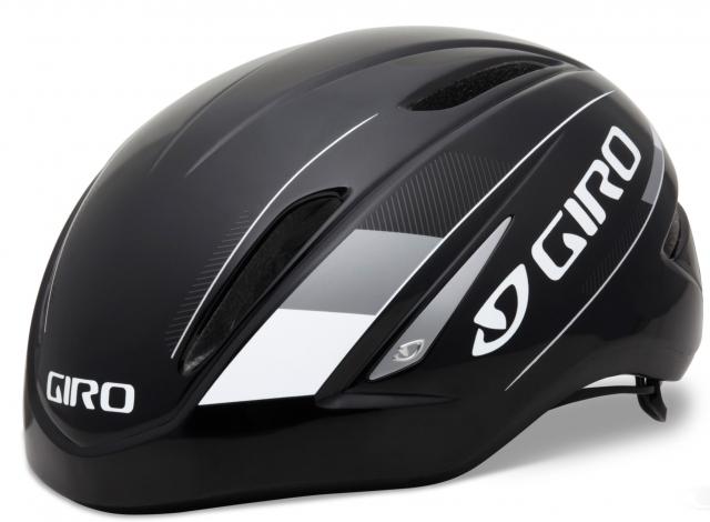 Novost: Girova aerodinamična čelada (video)