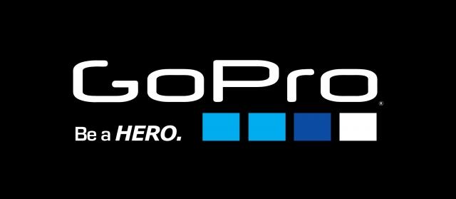 GoPro prihaja v profesionalno kolesarstvo, Garmin v Movistar