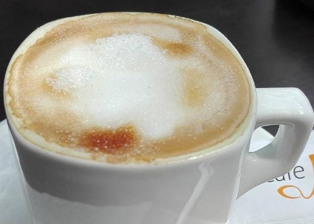 Bodo kofein vrnili na prepovedano listo?