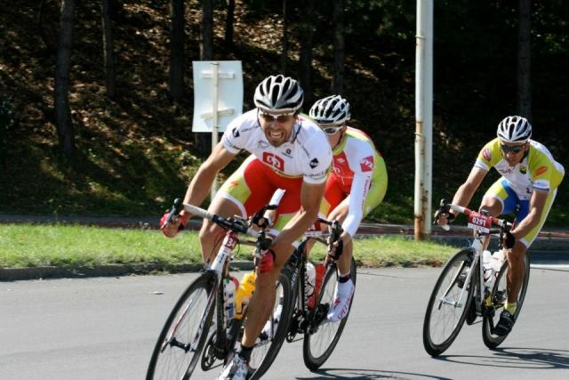 Novosti letošnjega 4. Eko Maratona Maribor