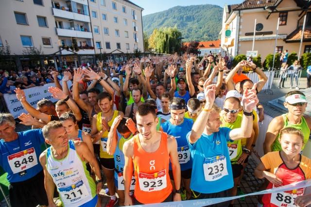 Ugodnejše prijave na Konjiški maraton samo še do petka!
