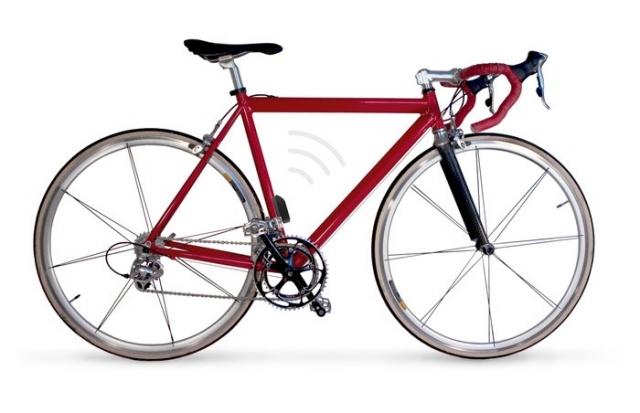 Kako ujeti tatove koles?