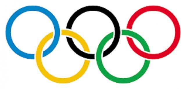 Težave v Riu. Olimpijski velodrom ni pripravljen!
