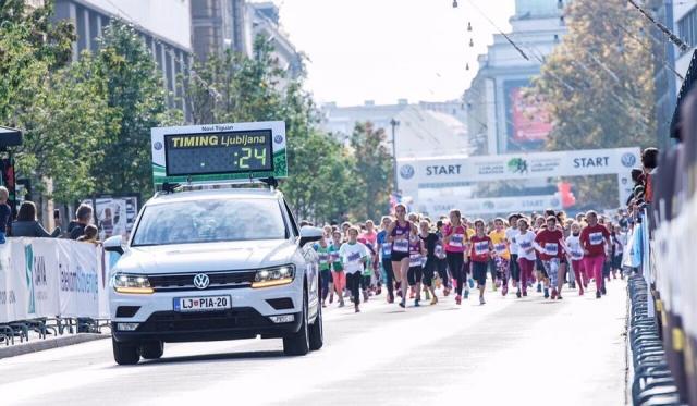Ljubljanski maraton: Vse kar morate vedeti (3)