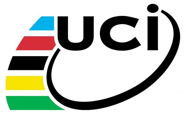 UCI: Kmalu dovoljena lažja kolesa?