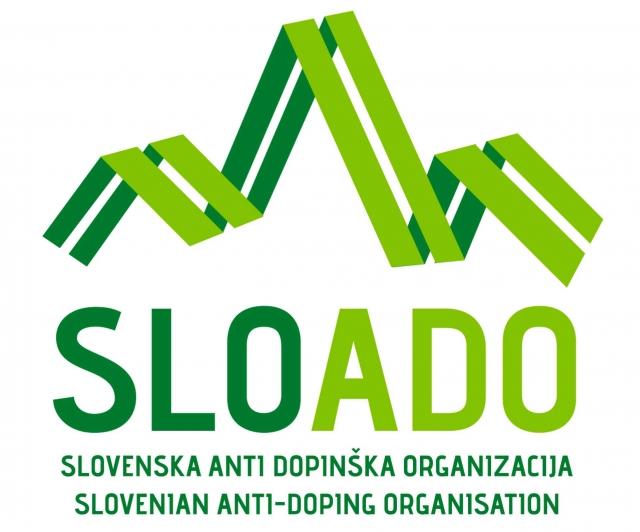 KZS in SLOADO: Pozornost pri prijavi suspendiranih kolesarjev!