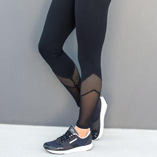 3 vaje, s katerimi boste omili bolečine v nogah