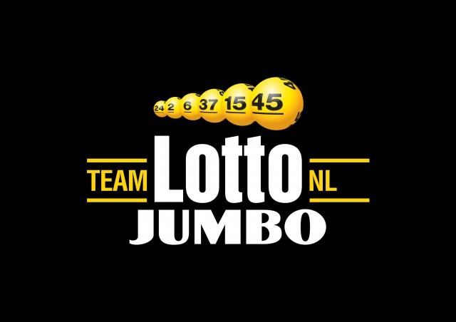LottoNL Jumbo zahteva opravičilo s strani francoske televizije