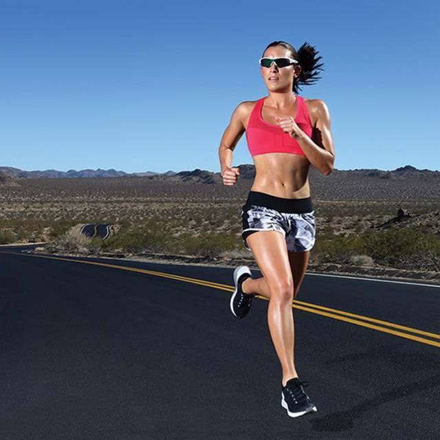 Malce za hec, malce za res: Kako postati ultramaratonec
