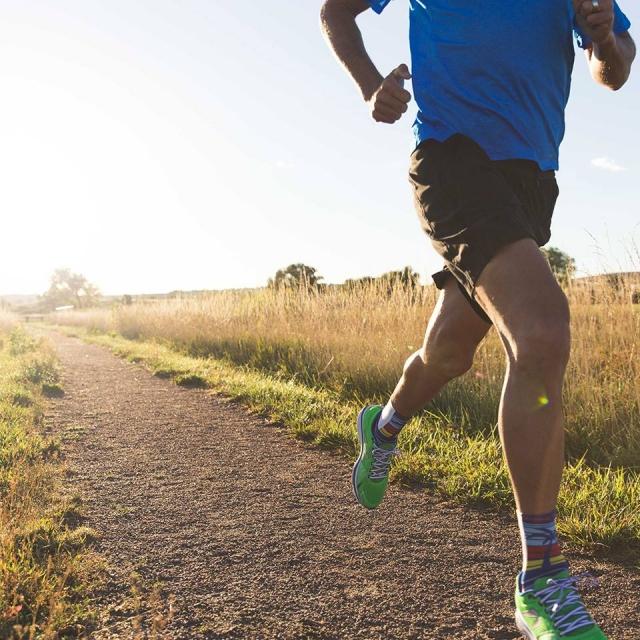 Se mišice z leti res izboljšujejo?
