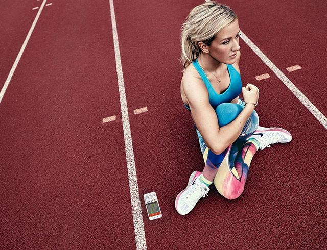 Indeks telesne mase (ITM) ni zanesljiv