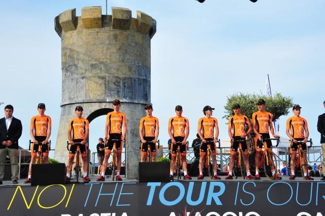 Obstoj Euskaltel Euskadija ogrožen?