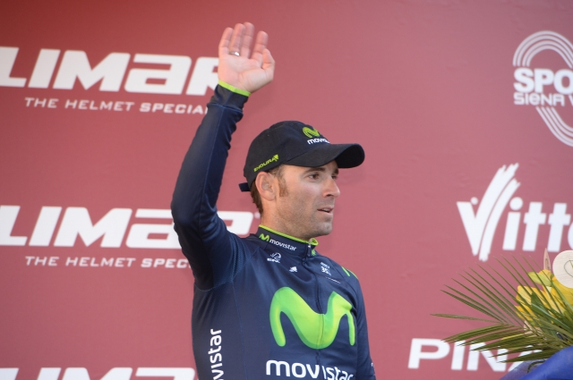 Neverjetna predstava Valverdeja in sedmi Grega Bole