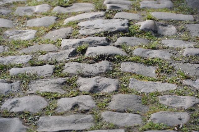 Pariz-Roubaix: 27 odsekov, 3 bodo na Touru in 52,7 km tlakovcev