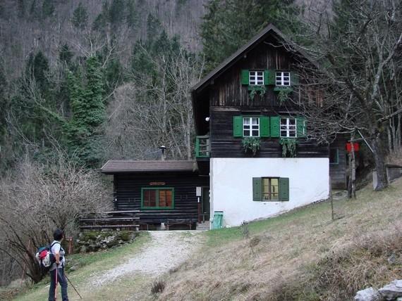 Dom Čemšenik