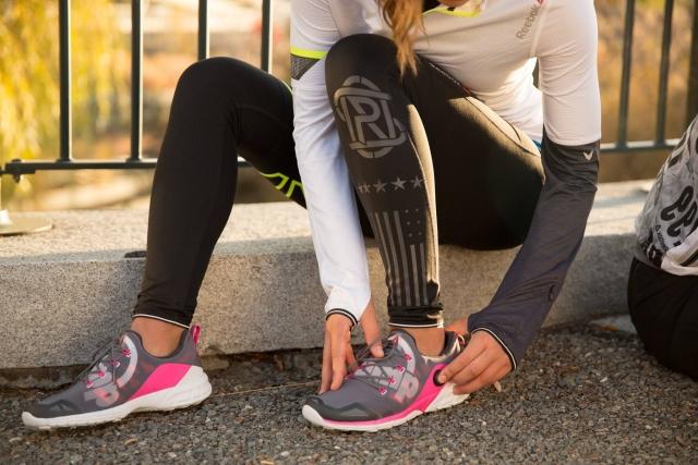 Težave s stopali, ki bi jih morali vzeti resno