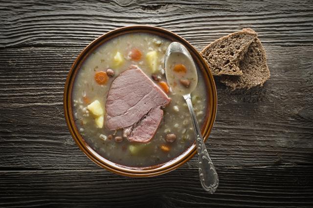 Izbor najboljših slovenskih restavracija