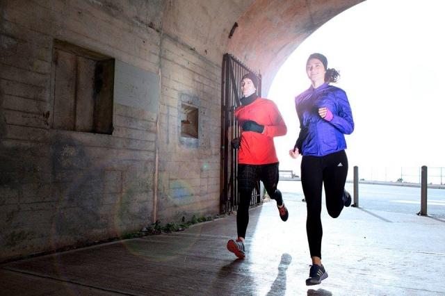 Beljakovine po treningu - kdaj in zakaj?
