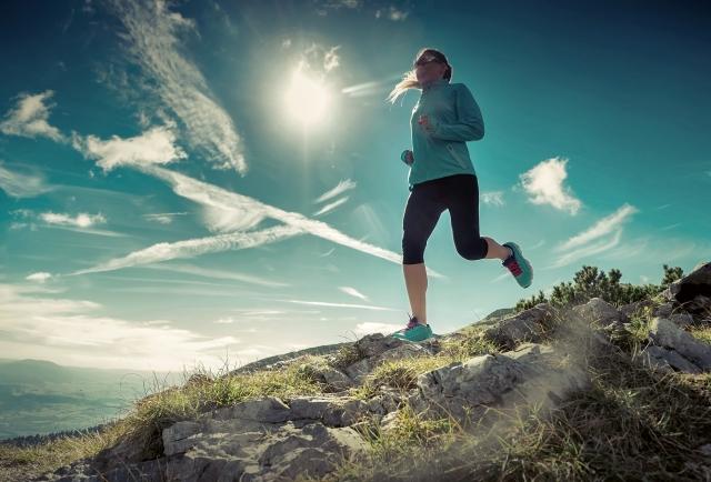 Kako preprečiti bolečine v mišicah?