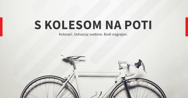 Prodajna mesta Petrola, prijazna kolesarjem