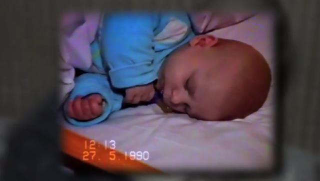 Cannondale Saganu: Srečno in hvala za vožnjo (video)