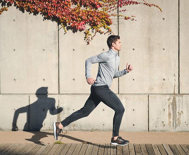 Za tekače začetnike: vrste tekov, ki jih morate poznati in vpeljati v svoje treninge
