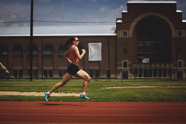 Kako najhitreje okrevati po zahtevnem treningu