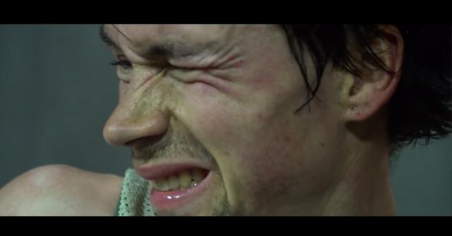 Video: Zakulisje Rogličeve zmage